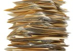 Document Retention Services Company Grows Scanning And Capture Volumes By More Than 800%