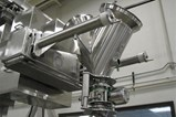 Pharmaceutical Powder Blending Equipment