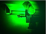 Optics for Defense and Aerospace Applications