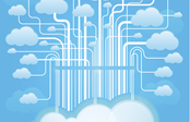 Confidence Increases In Cloud Security