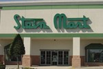 Stein Mart Masters Returns Management