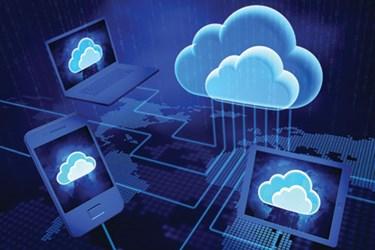Cloud Services Tax