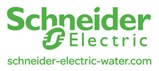 SE-Logo2011