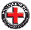 Millennium Plus: Global Vehicle Tracking