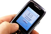 Text Messaging Increases Medication Adherence