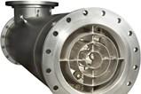 WEDECO LBX e Series UV System