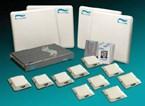 Intelleflex: RFID Reusable Transport Item (RTI) Tracking