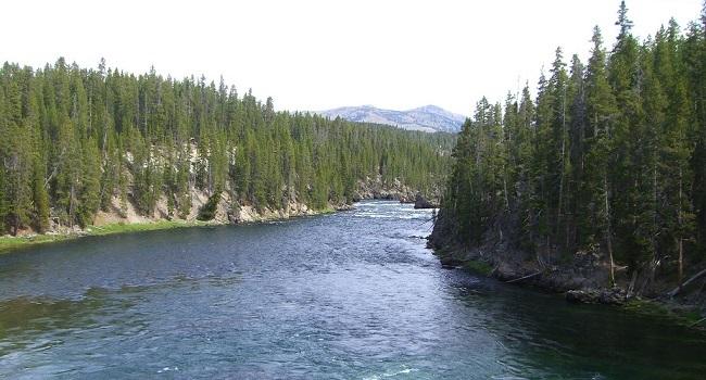 Montana Oil Spill Sparks Call For More Regulations