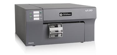 Primera LP130 Laser Marking System