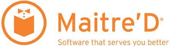Maitre'D POS - Tablet POS Overview