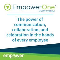 EmpowerOne