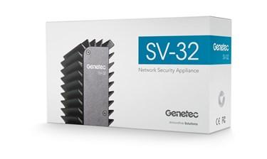 SV-32 Box image