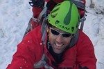 Adventurer Weihenmayer To Discuss 'Turning Adversity Into Opportunity' At HIMMS14