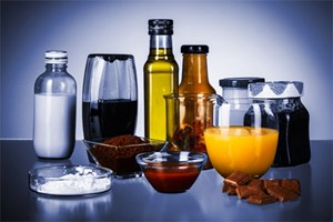 Using Six Sigma And The Right Instruments To Reduce Variation In Ingredients