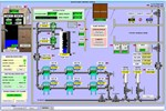 A New York Integrator Compares Hosted And Traditional SCADA