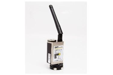 Parker_Vibration Sensors