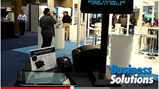 Datacap Systems Demonstrates Mobile Solution At RSPA RetailNOW 2014