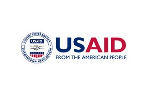USAID Water Strategy: Leveraging Science, Technology, And Innovation
