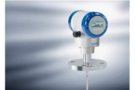 KROHNE Introduces OPTIFLEX 2200 C/F Level Meter