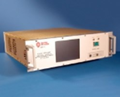 20 To 1100 MHz Fan-Out CANbus-Based Switch Matrix with Ethernet Interface