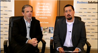 BSMtv: Channel Transitions Speakers Provide Advice For New And Growing MSPs
