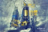 Flygt Experior™ Brochure