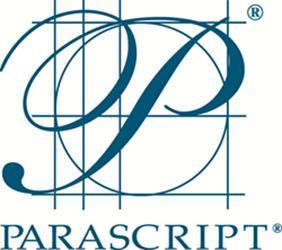 gI_60979_Parascript Logo_Vertical