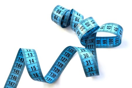 The Paradox In Measuring Your CMO