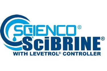 Scienco_SciBRINE