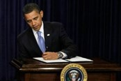 Obama Considers Ebola Czar