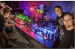 Quantum 'Paparazzi' Film Photons In The Act Of Pairing Up
