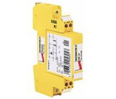 Measurement & Control Protection - DIN Rail Mounted