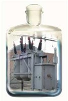 Oil Circuit Breaker (OCB) Condition Assessment