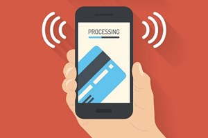 Is The Future Of Mobile Payments OS Only, No Apps?