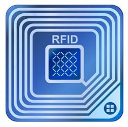 RFID Tag Prime Time Use