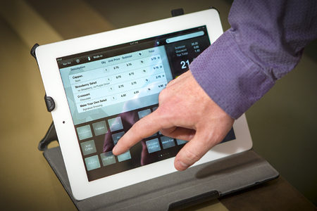 Buyer S Guide To Point Of Sale Systems