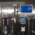 Sensors- Mettler-Toledo Thornton 770MAX Pure Water Smart Sensors