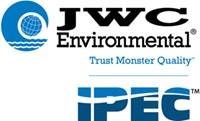 JWC_IPEC_Branding_Final