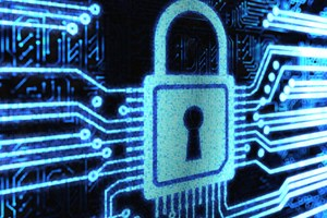 Data Protection Is Crucial