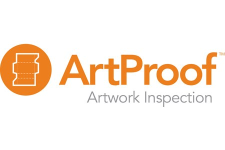 ArtProof Artwork Inspection