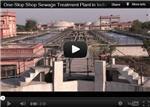 One-Stop Shop Sewage Treatment Plant