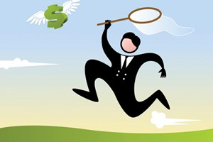 Planning Your Exit: Getting The Most For Your Company