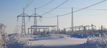 Snöbild+508.jpg