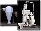 StripMaster--Line of Dry Media Blast Equipment