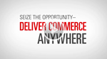Seize The Opportunity: How Stage Stores Delivers Commerce Anywhere