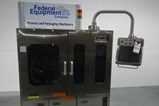 Used Daiichi Viswell Tablet Inspection Equipment