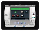 Honeywell's Enhanced LYNX Touch Demo App For iPad® Now Available On iTunes®