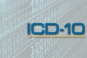 WEDI Survey Reveals Lack Of ICD-10 Readiness