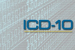 ICD-10 Update: WEDI Opens Survey And Thousands Of New Codes To Be Added