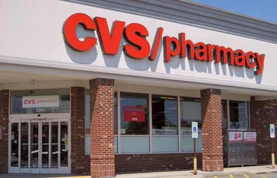 CVS Pharmacy. 2,, likes · 10, talking about this · , were here. Welcome to the official CVS Pharmacy Facebook page. Check out our other.